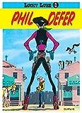 Phil Defer