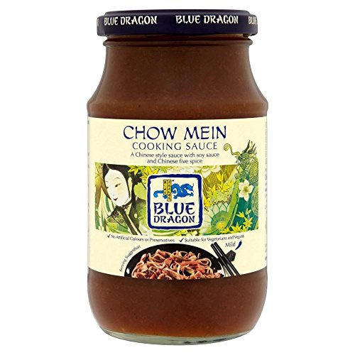 blue-dragon-chow-mein-cooking-sauce-425g