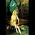 Stalking Tender Prey (The Grigori Trilogy Book 1)