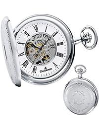 Dugena - Reloj de pulsera