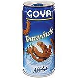 Goya Jugo De Tamarindo - Paquete de 24 unidades