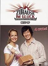 Zuhause im Glück - Box (4 DVDs) hier kaufen