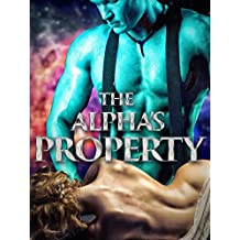 The Alphas' Property