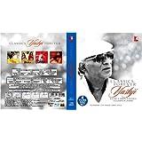 Classics Forever - Yashji