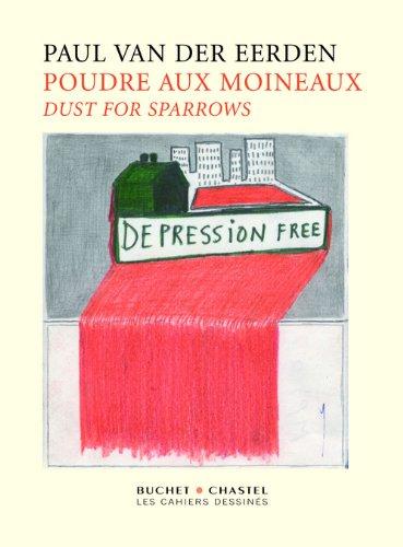 Poudre aux moineaux : Edition bilingue français-anglais