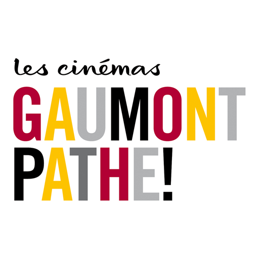 les cin mas gaumont path appstore pour android. Black Bedroom Furniture Sets. Home Design Ideas