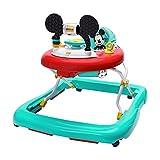 Disney Baby, Lauflernhilfe, Micky Maus
