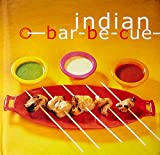 Best Barbecue Books - Indian Barbeque Review