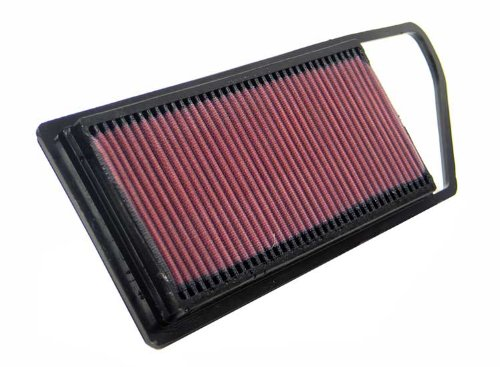 kn-33-2840-filtre-a-air-de-remplacement