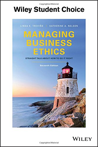 managing-business-ethics-7-e