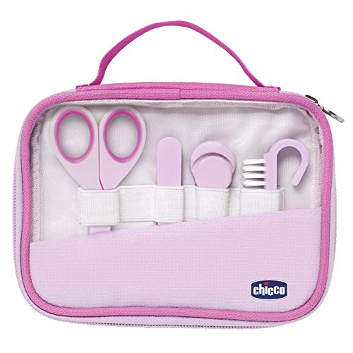 Set Girls Chicco 00010019100000 Care Nail FKl5T1J3uc