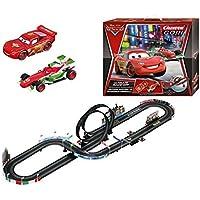 Carrera 62294 - Pista Go Cars Ultimate