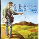 Seeds: The Songs Of Pete Seeger, Volume 3