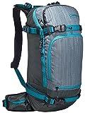 Amplifi Tourenrucksack Backcountry 21L Backpack