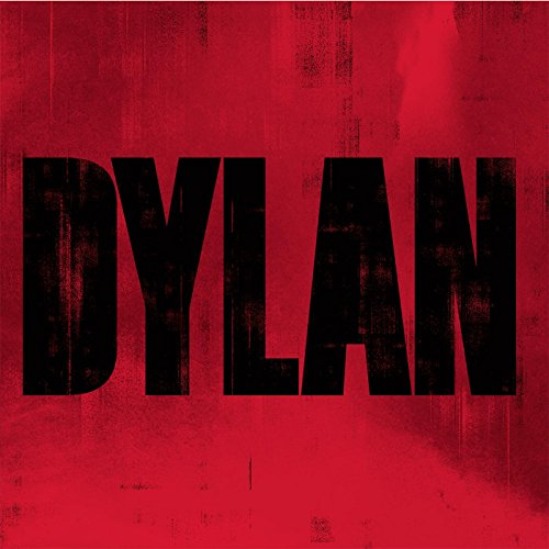 Dylan (Extended)