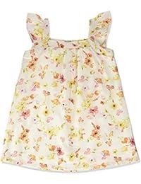 Chicco 09003175000000, Vestido para Bebés