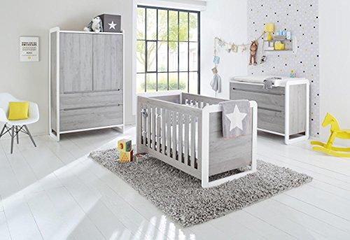 paidi wickelaufsatz gebraucht kaufen nur 2 st bis 65 g nstiger. Black Bedroom Furniture Sets. Home Design Ideas