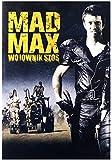 Mad Max 2 - Der Vollstrecker (deutscher Ton)