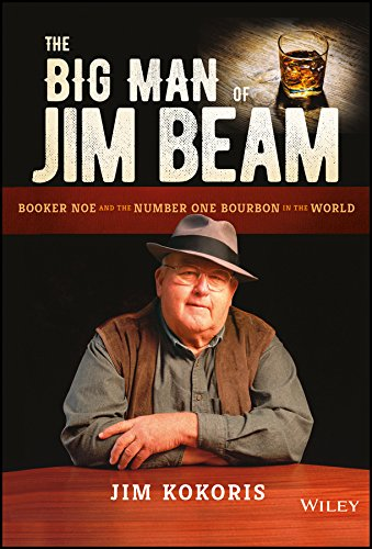 the-big-man-of-jim-beam-booker-noe-and-the-number-one-bourbon-in-the-world