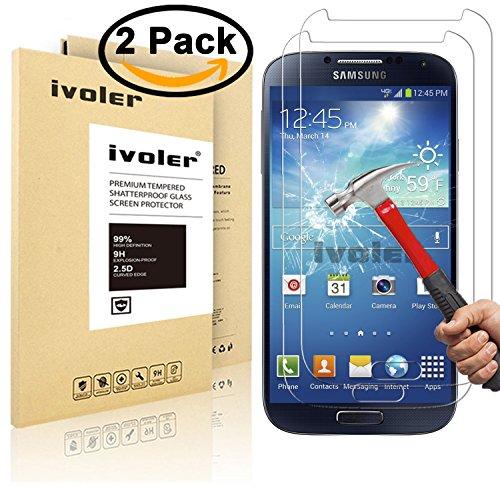 2-pack-samsung-galaxy-s4-mini-protector-de-pantalla-ivoler-protector-de-pantalla-de-vidrio-templado-