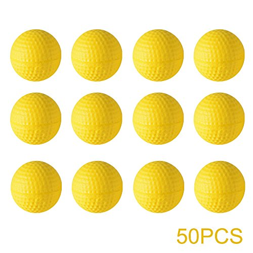 TH588-589-P-Bullet-Balls-Pack-para-Nerf-rivales-Apolo