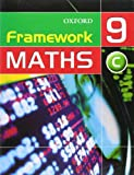 Framework Maths: Year 9: Core Students' Book: Core Students Book Year 9 (Framework Maths Ks3)