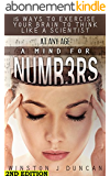 A Mind for Numbers at Any Age: 15 Ways to Exercise Your Brain to Think Like a Scientist- 2nd Edition (math) (English Edition)