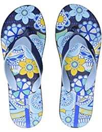 PARAGON Women's Slippers