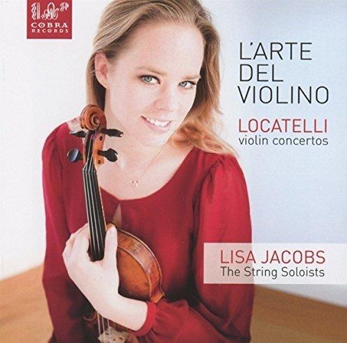 locatelli-larte-del-violino