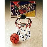 Mini Basketballspiel für Büro und Kinderzimmer