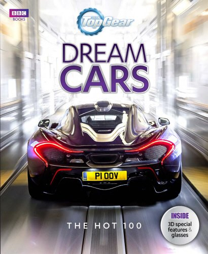Top Gear: Dream Cars: The Hot 100