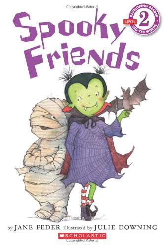 spooky-friends-scholastic-readers