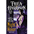 Night's Honor (Elder Races Book 7) (English Edition)