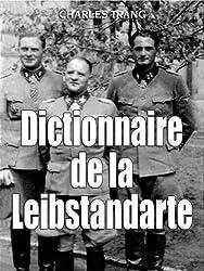 Leibstandarte Dictionnaire