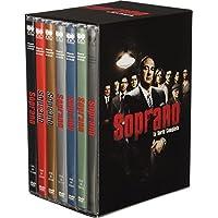 I Soprano - La Serie Completa Esclusiva soledadwellness.com