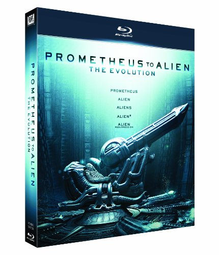 pack-evolution-from-prometheus-to-alien-blu-ray