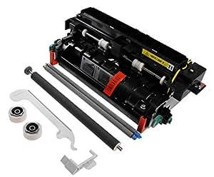 Lexmark 40X4765/39V3591 Kit d'entretien /maintenance