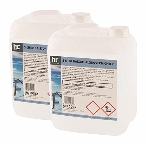 2-x-5-l-anti-algues-pour-piscine-frais-de-port-offert-en-bidons-de-5-l