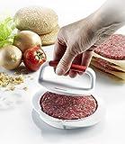 Titelbild Westmark 62332260 Hamburgermaker