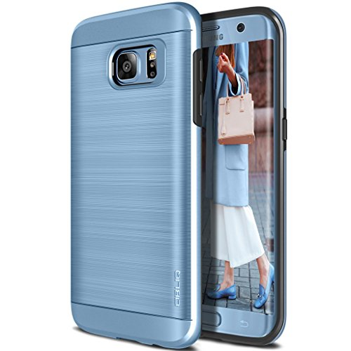 galaxy-s7-edge-case-obliq-slim-metablue-coral-slim-fit-premium-dual-layer-protection-case-with-metal