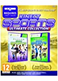 Kinect Sports: Ultimate Collection (Xbox 360)