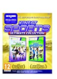 Cheapest Kinect Sports Ultimate (Kinect) on Xbox 360