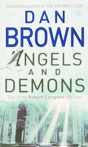 """<a href=""""/node/17368"""">Angels and Demons</a>"""