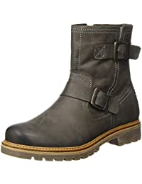 Camel Active Women's Balance 73 Ankle Boots Clearance Real 5ihFMkBZf1