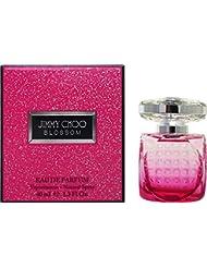 Jimmy Choo 46928–Eau de Parfum pour Femme, 40ml