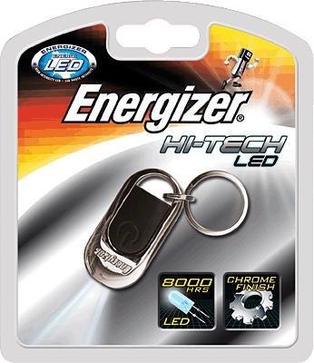 energizer-led-keyring