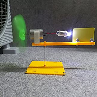 1 x Beekeeping 1L/2pt Shallow Mini Rapid Feeder 51i1BbMJq2L