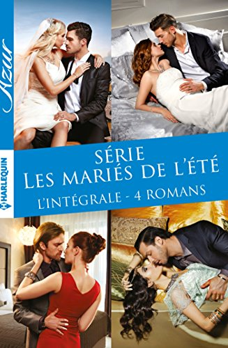 serie-les-maries-de-lete-lintegrale-4-romans