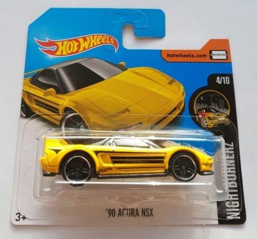 2017-hot-wheels-nightburnerz-90-acura-nsx-yellow-94-365-short-card
