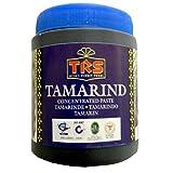 TRS Tamarind Paste (concentrado de tamarindo) 400 g